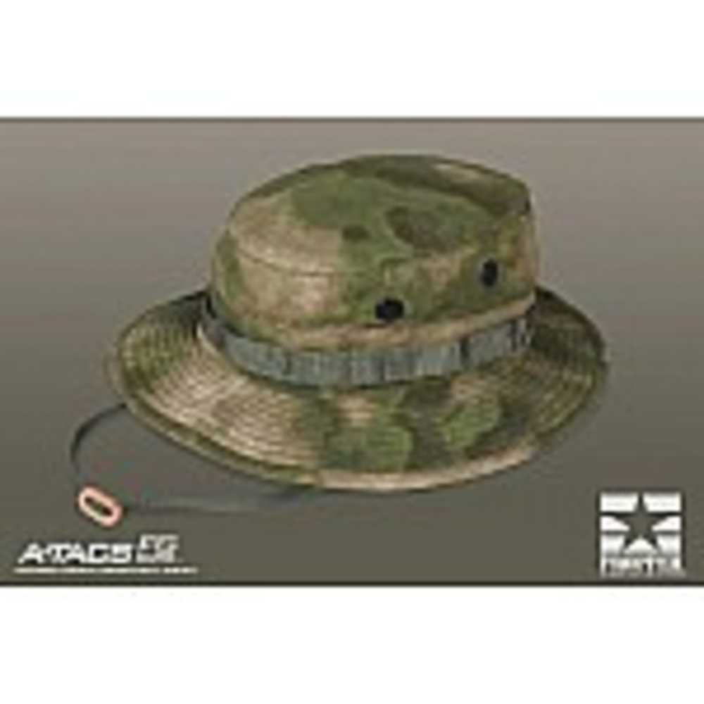 11a1e6479ab Propper Boonie Hat A-TACS FG. Previous. Next. Item ...