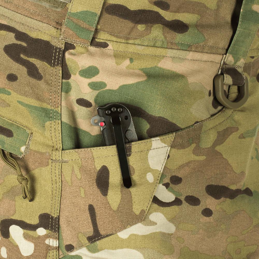 Clawgear Raider Mk.IV Pant Long MultiCam
