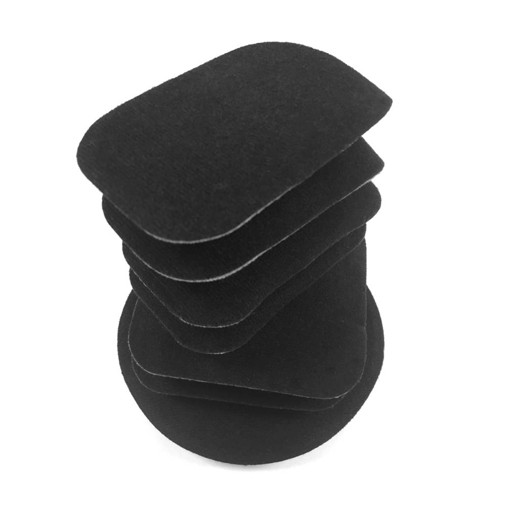 Nexus Helmet Pads-Small/Medium (Thick)