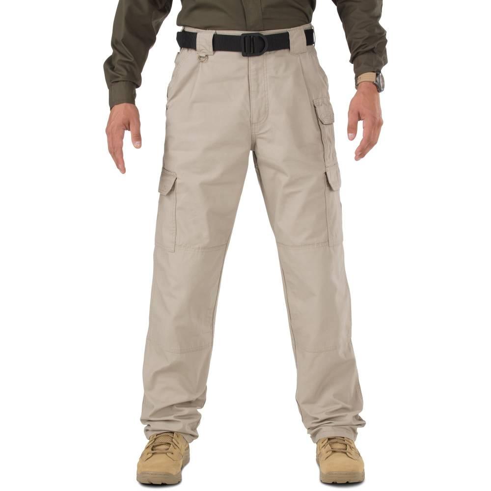 5.11 Tactical Pants / Trousers Khaki
