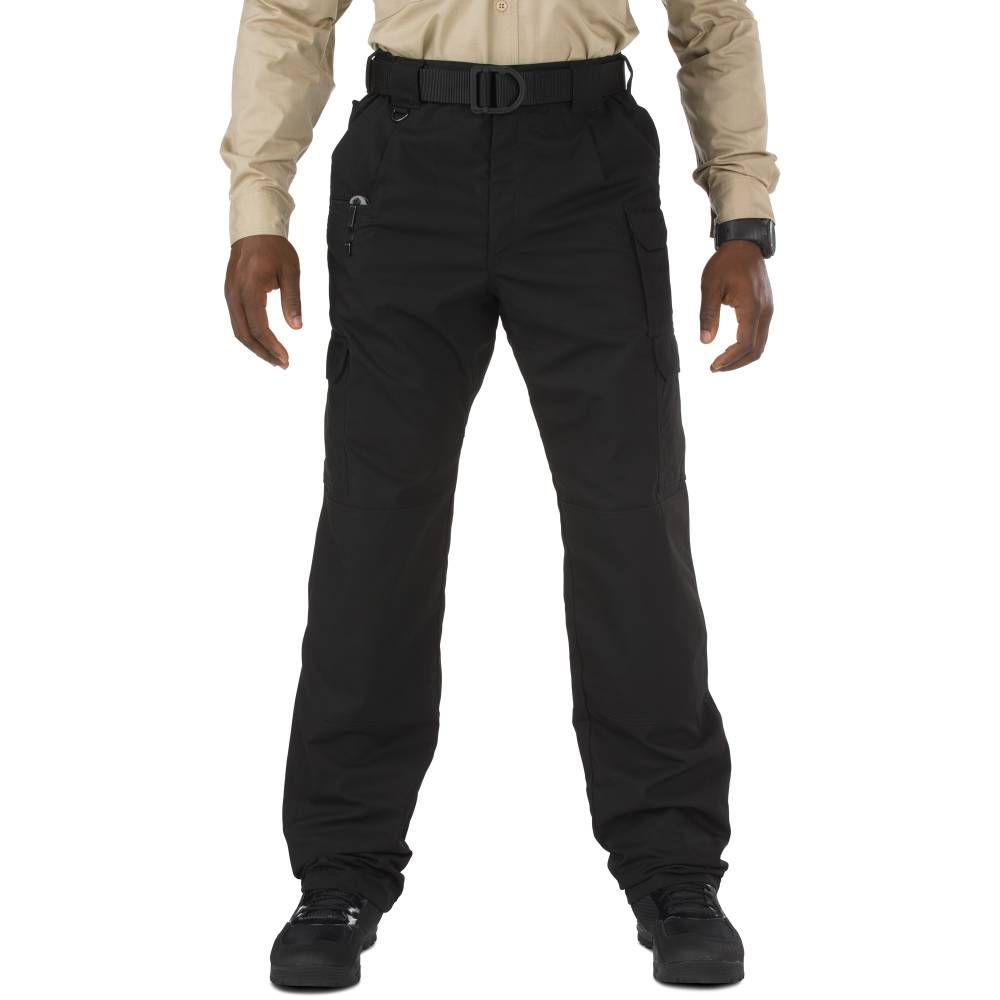 5.11 Taclight Pro Pants / Trousers Black