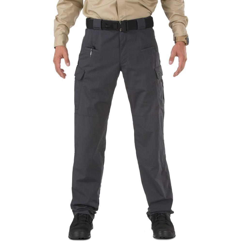 5.11 Stryke Pants / Trousers Charcoal