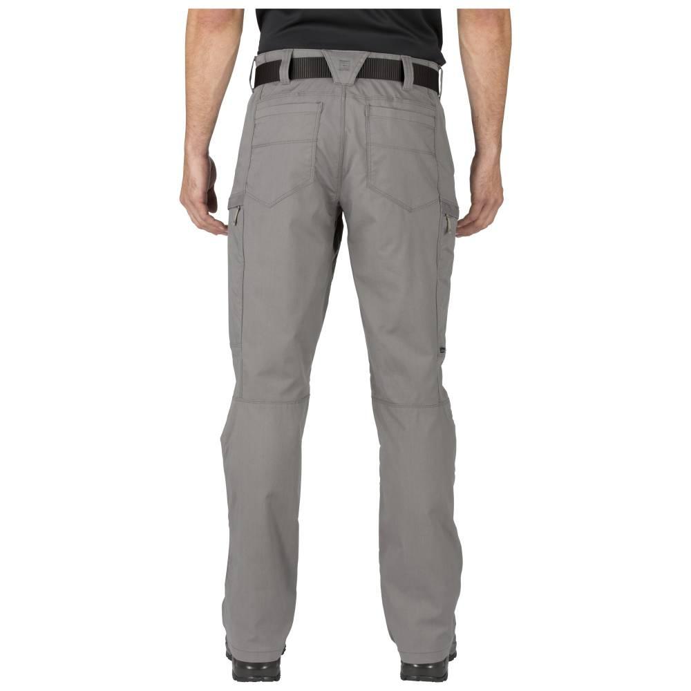 5.11 Apex Pants / Trousers Storm