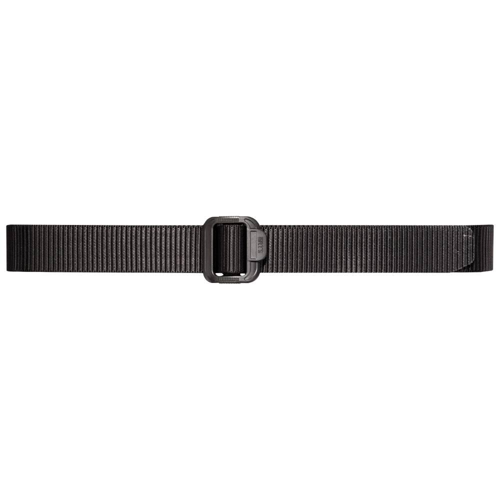 "5.11 TDU Belt 1.5"" Black"