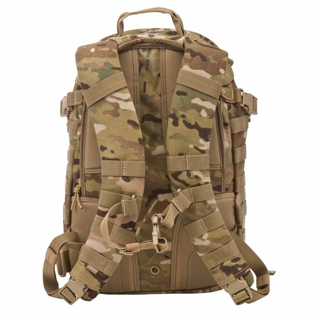 5.11 Rush12 Backpack - MultiCam