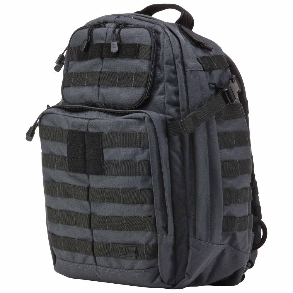5.11 Rush24 Backpack - Double Tap