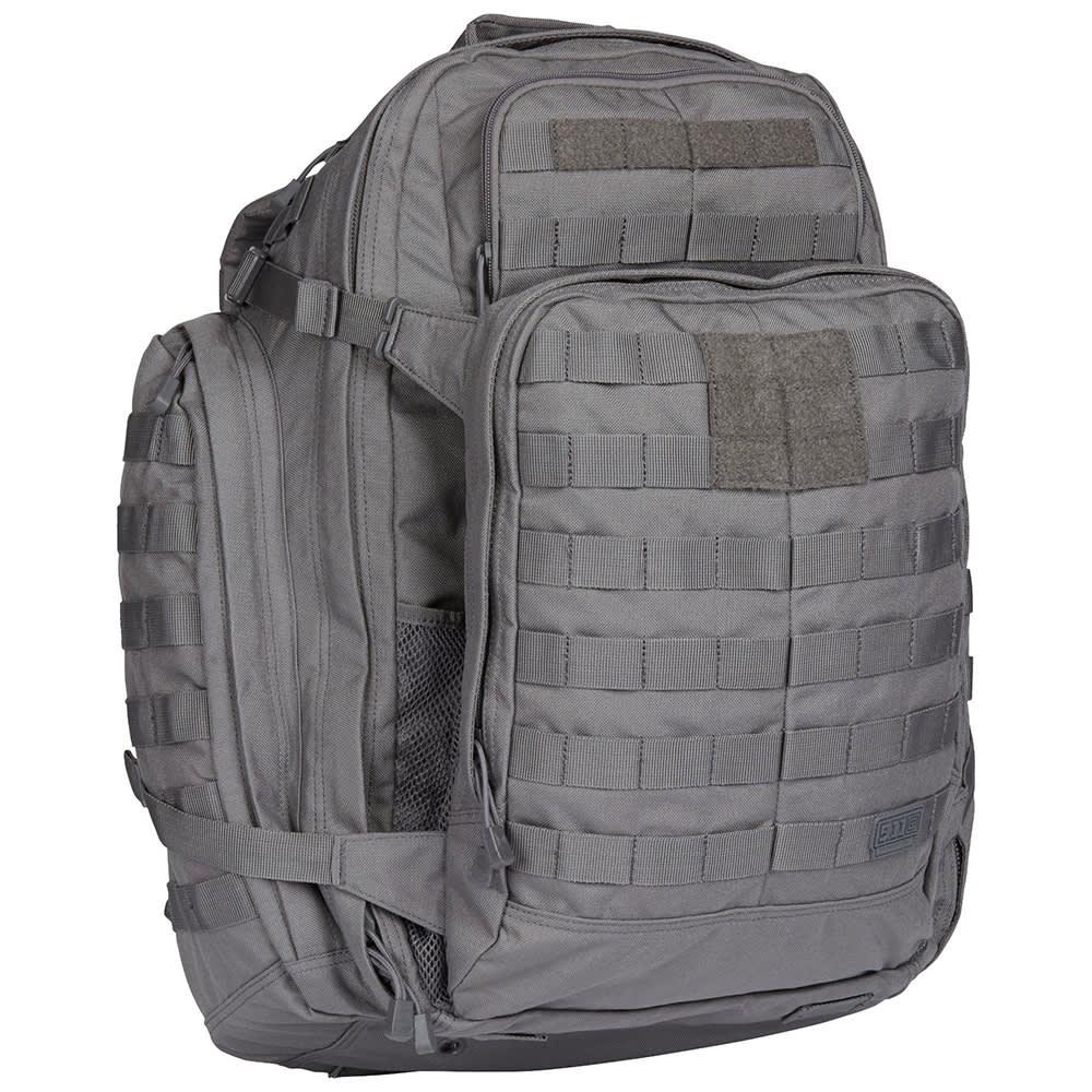5.11 Rush72 Backpack - Storm