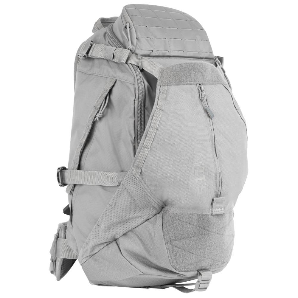 5.11 Havoc30 Backpack - Storm