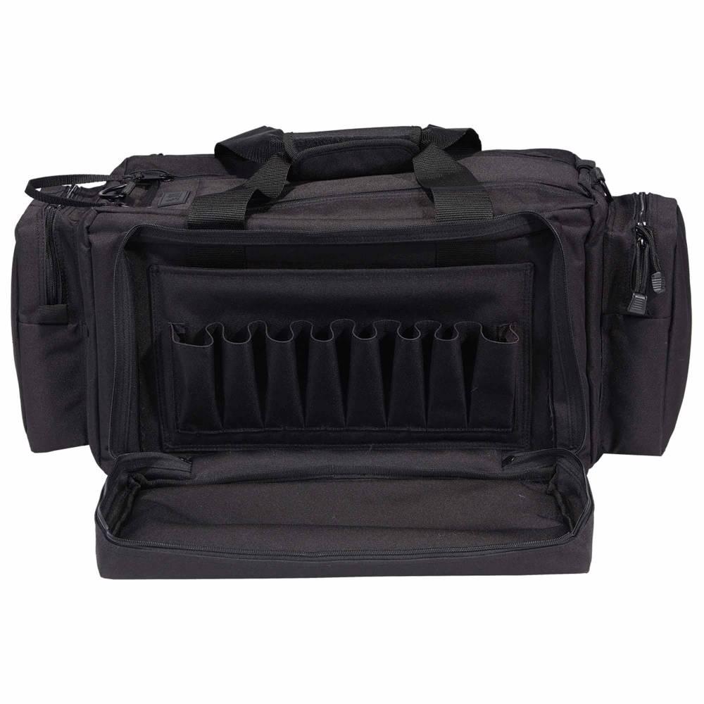 5.11 Range Ready Bag - Black