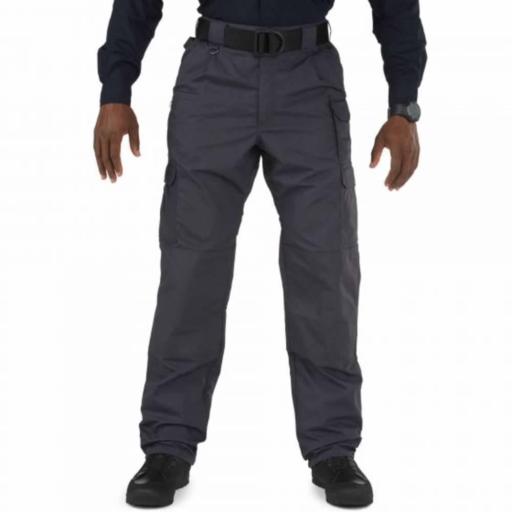 5.11 Taclite Pro Pant - Charcoal