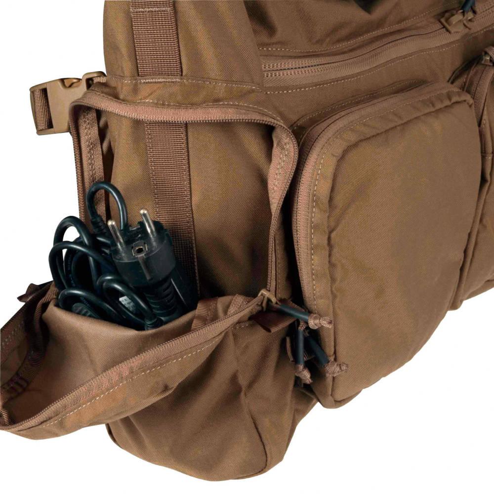 Helikon Wombat MK2 Shouder Bag Coyote