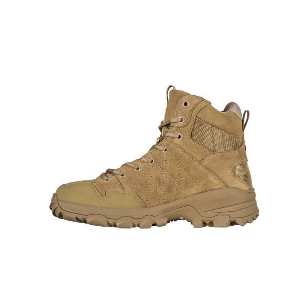 5.11 cable hiker boot uk