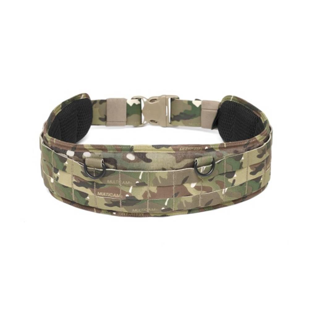Warrior PLB Belt MultiCam