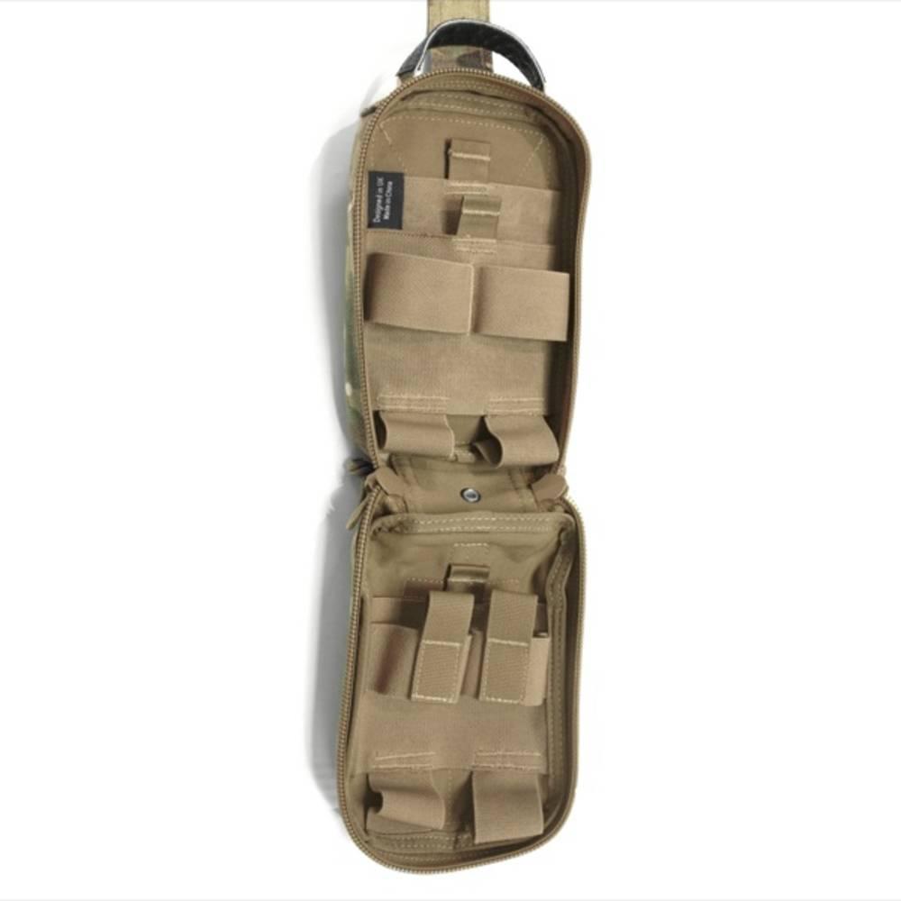 Warrior Personal Medic Rip Off MultiCam