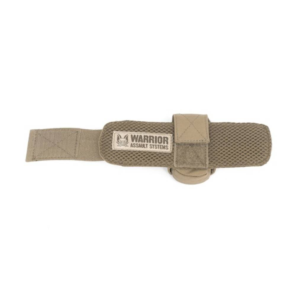 Warrior Garmin Wrist Case Coyote Tan