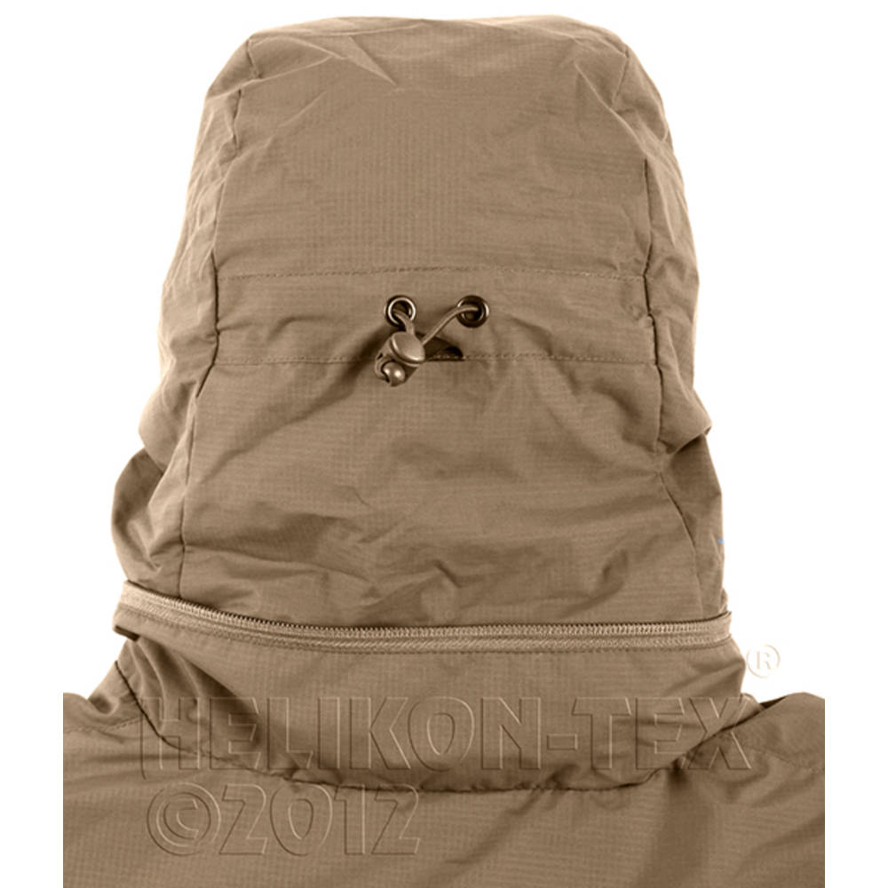 Helikon Level 7 Climashield Jacket