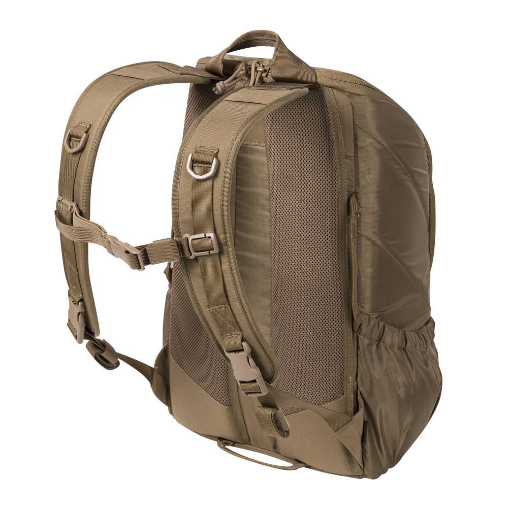 Helikon Bail Out Bag Backpack Coyote