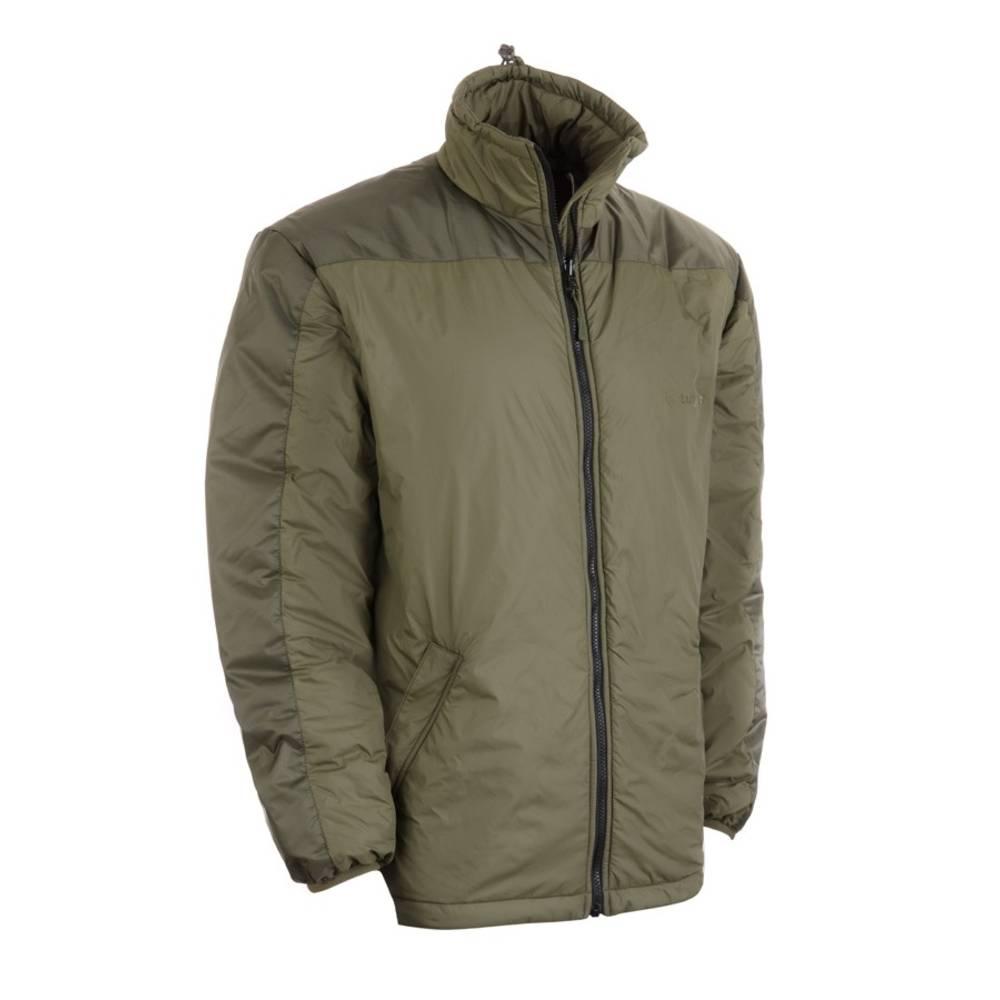 Snugpak Sleeka Elite Jacket Olive