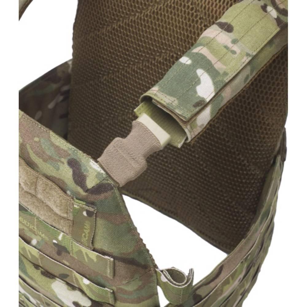 Warrior DCS G36 Medium/LARGE MultiCam