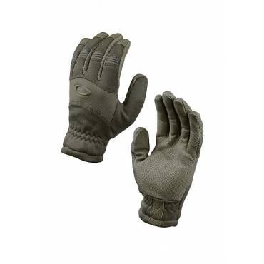 Oakley Gloves Uk