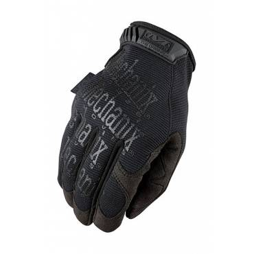 Mechanix Original Glove Covert