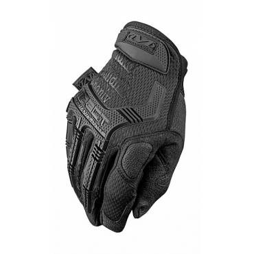 Mechanix M-Pact Gloves Covert