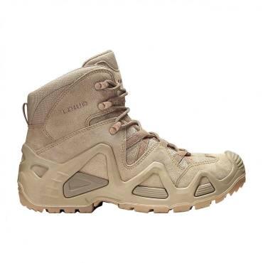 Lowa Boots Uk Tactical