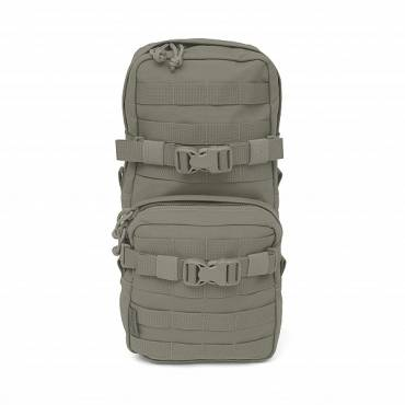 Warrior Cargo Pack Ranger Green