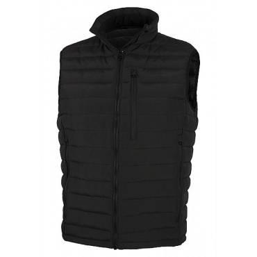 Pentagon K0407 Hector Vest Black