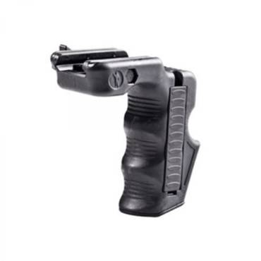CAA MGRIP/01 Ergonomic CQB Magazine Grip Black