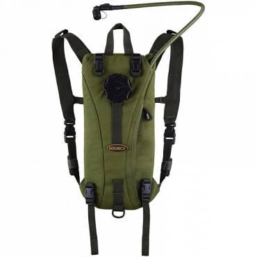 Source 400033 Tactical 3L WXP Olive