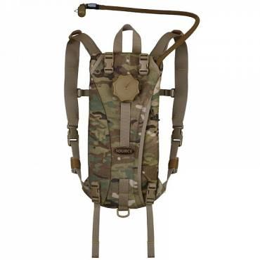 Source 400033 Tactical 3L WXP Multicam