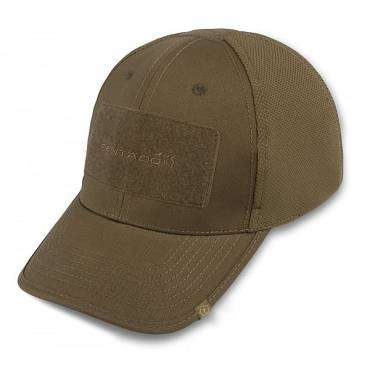 Pentagon K13031 Raptor BB Cap Olive