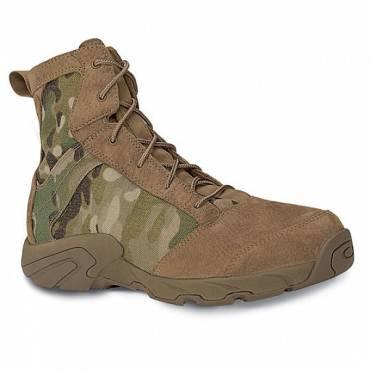 Boots Oakley