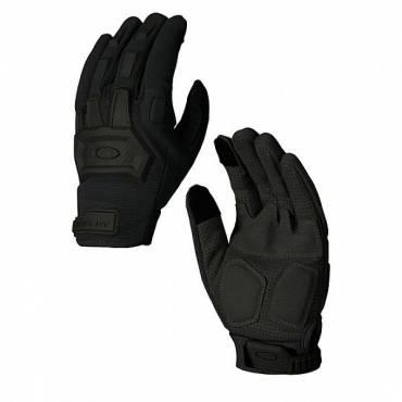 Oakley Flexion Glove Black