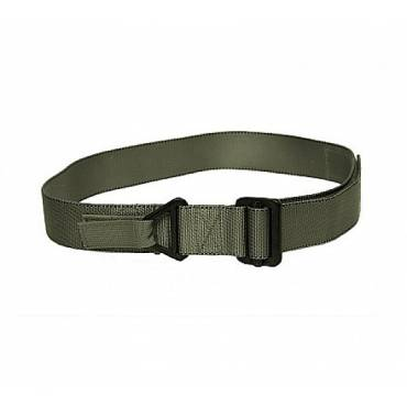 Warrior Riggers/Rescue Belt Olive Drab