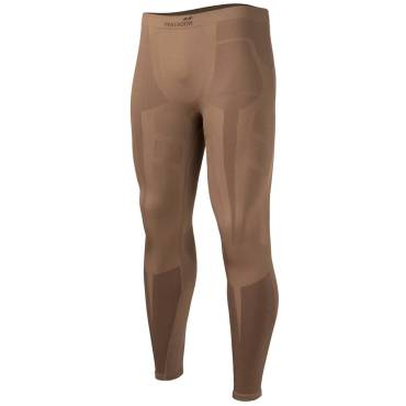 Pentagon K11008 Plexis Thermal Pants Coyote