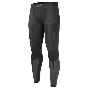Pentagon K11008 Plexis Thermal Pants Black