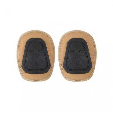 Clawgear MKIII Knee Pad Black