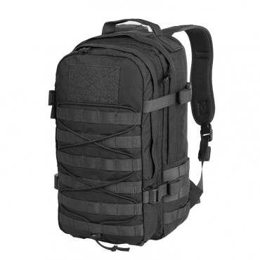 Helikon Raccoon (20L) Backpack Black