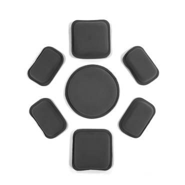 Nexus Helmet Pads-Large/X Large (Thick)