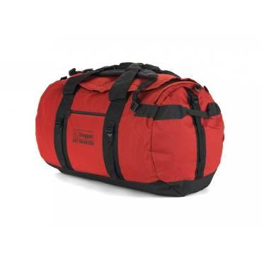 Snugpak Kitmonster 120L - Red