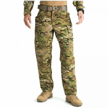 5.11 Tactical TDU Pants / Trousers
