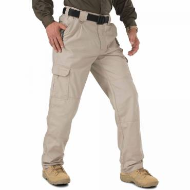 5.11 Tactical Pants / Trousers Khaki