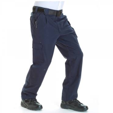 5.11 Tactical Pants / Trousers Fire Navy