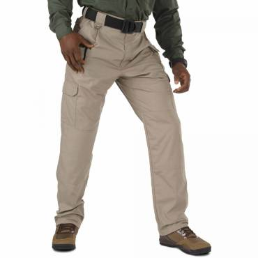 5.11 Taclight Pro Pants / Trousers Stone