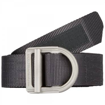 5.11 Trainer Belt Charcoal