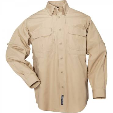 5.11 Tactical Shirt Coyote