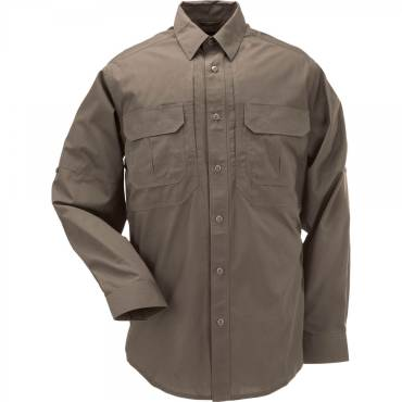 5.11 Taclite Pro Long Sleeve Shirt Tundra