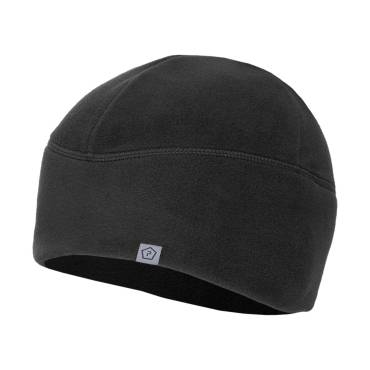 Pentagon K13042 Oros Fleece Watch Cap Black